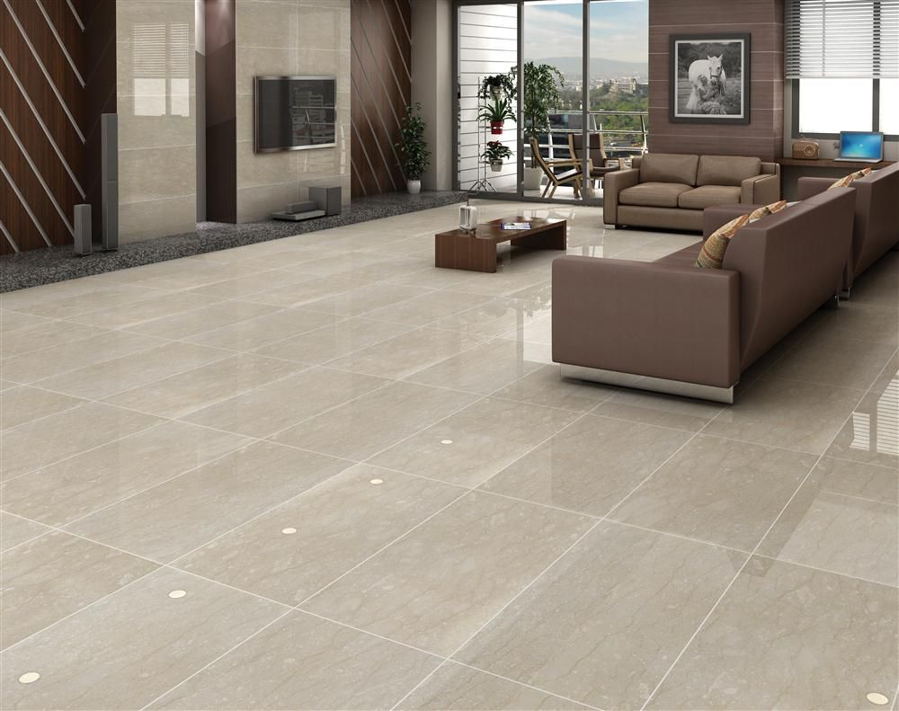 Perlatino (Floor Tile), Size : 600x1200 mm, For more details click ...