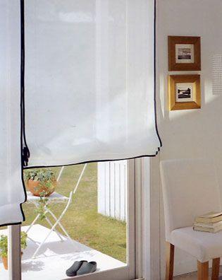 カーテン、シェードにおすすめの無地ミラーレース インテリア Pinterest Window