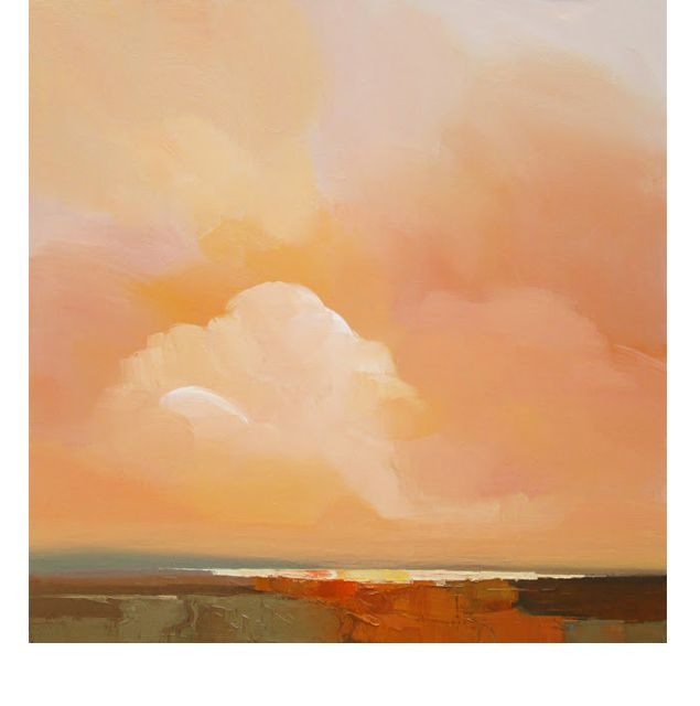 LANDSCAPE #60 sold | Robert Roth Gallery