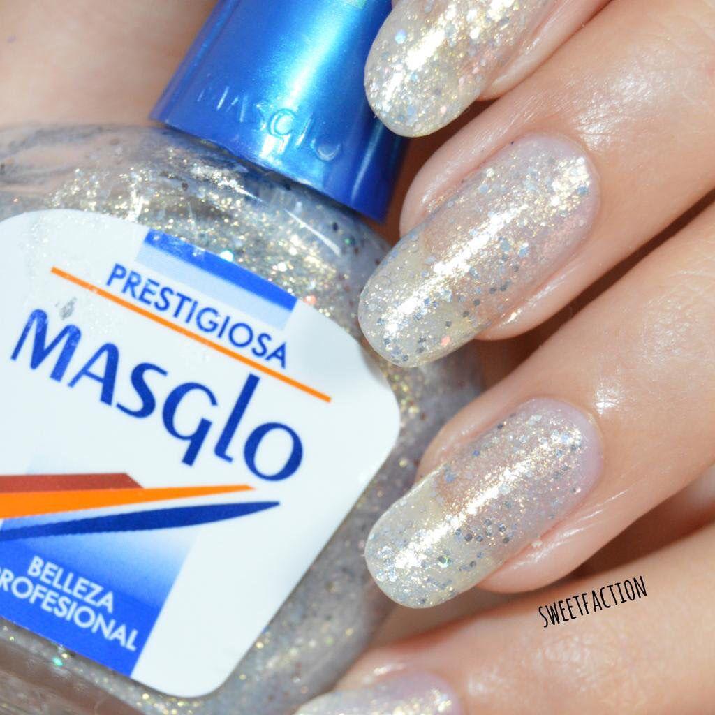 masglo #masglolovers #masgloblogger #4free #4freestyle #nailpolish ...