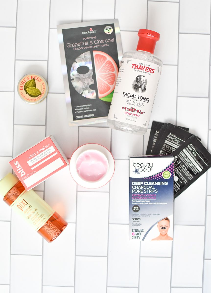 Clean Beauty with CVS (With images) Clean beauty, Beauty