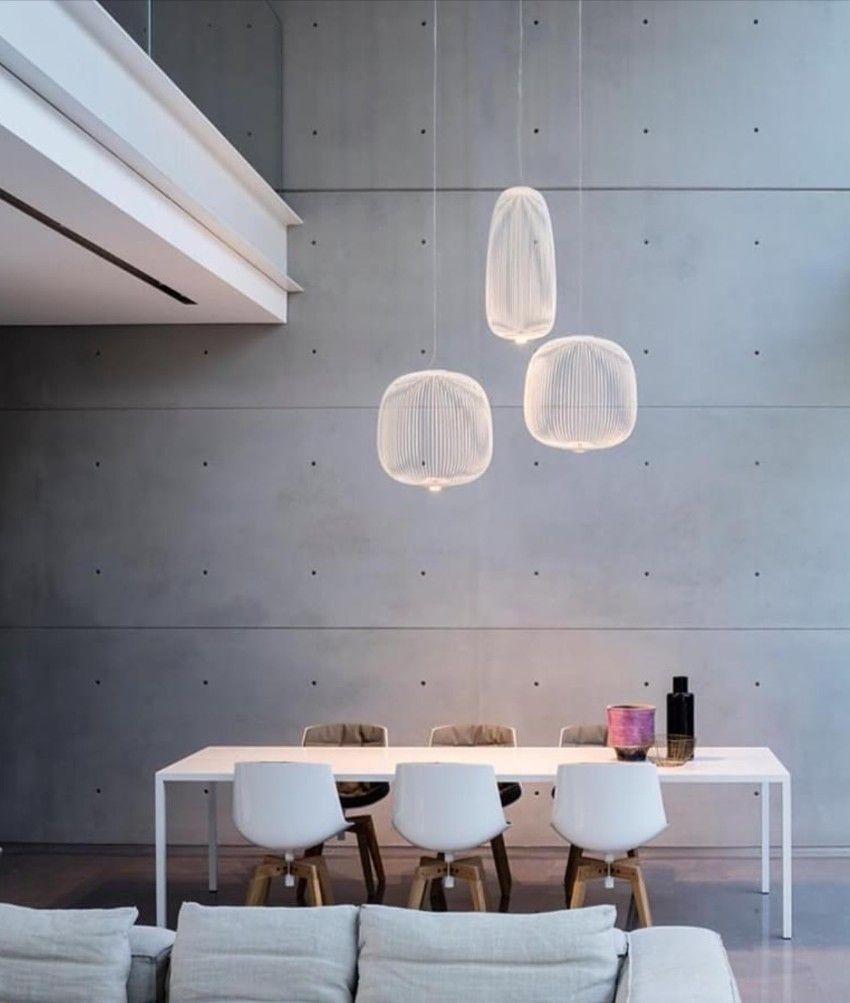 Pin von Jola W. auf Esstisch Wohn design