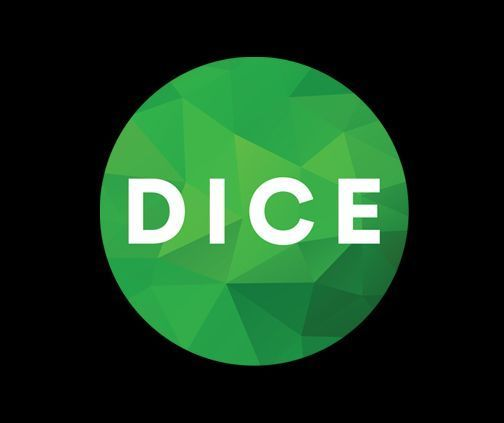 DICE Summit https://promocionmusical.es/investigacion-the-barcelona-festival-of-song-nuevas-formas-musica-musico-la-digital/: