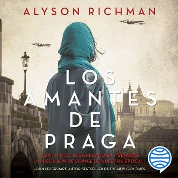 Buy Los amantes de Praga by  and Read this Book on Kobo's Free Apps. Discover Kobo's Vast Collection of Ebooks and Audiobooks Today - Over 4 Million Titles!