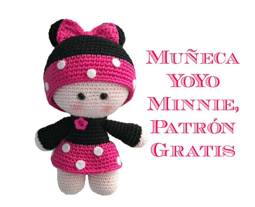 Amigurumi Facil Patron : Best amigurumis images crochet patterns