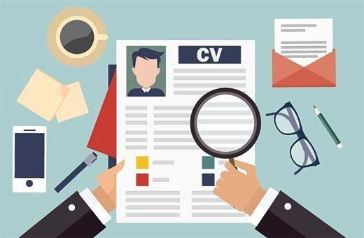 Best resume writing services chicago federal