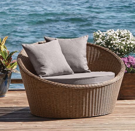 hometrends Devon Cuddle Chair   Walmart ca. hometrends Devon Cuddle Chair   Walmart ca   Patio   Pinterest