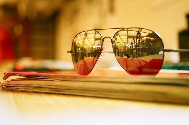 5 conseils pour photographier les reflets mon cours for Image miroir photoshop