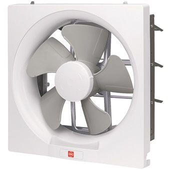 kdk wall mount ventilating fan 30cm