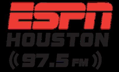 Kfnc Wikipedia With Images New York Knicks Houston Rockets Houston