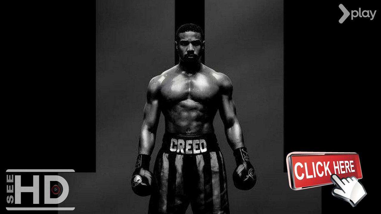 Utorrent Ver Creed 2 2018 Pelicula Completa Online En Espanol Latino Hd 720p Creed Peliculas Completas Gratis Rocky Peliculas Peliculas Completas Hd