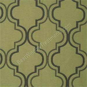 Penrose Faux Silk Curtain Drapery Panels Bestwindowtreatments