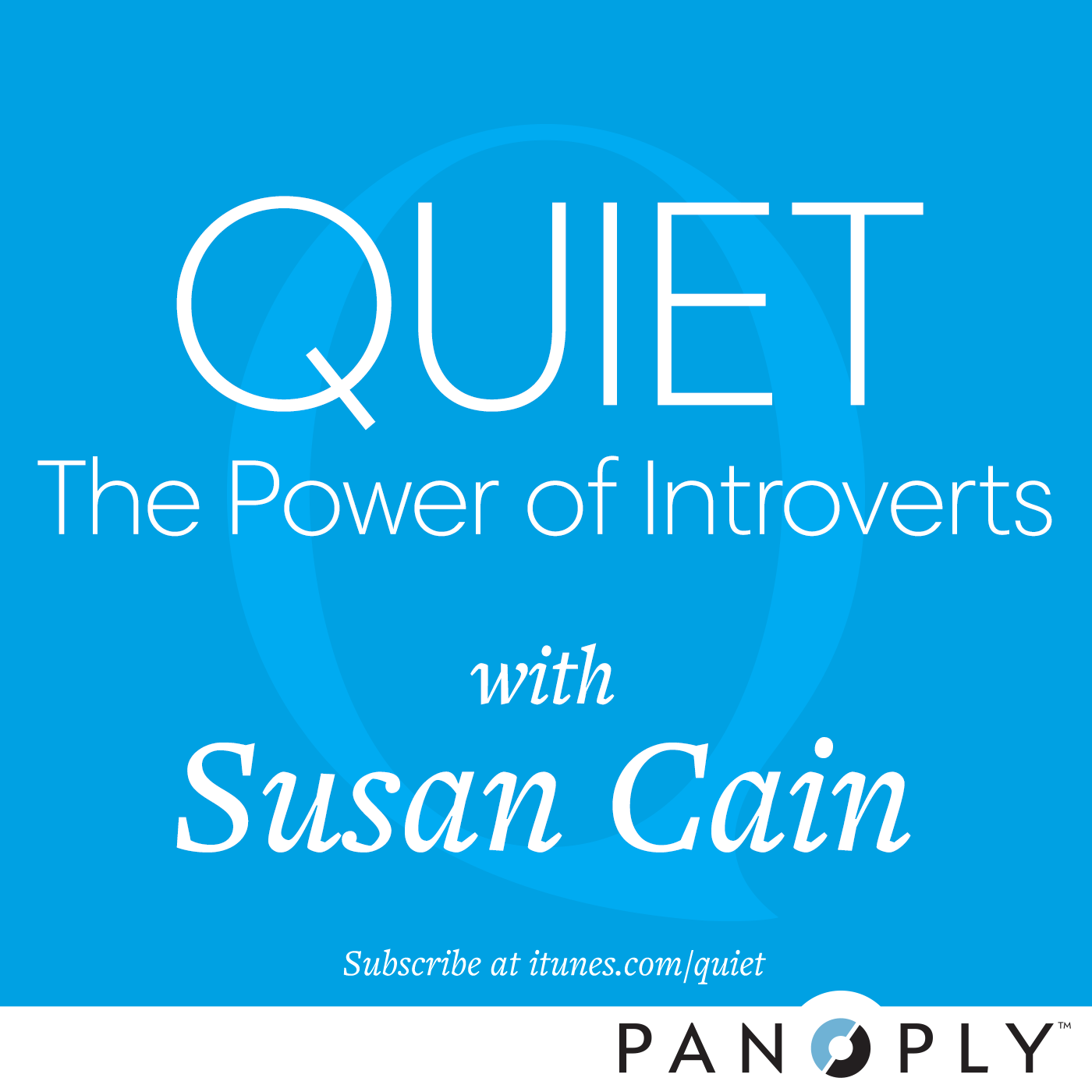 what introverts bring to the dating game introvert problems quiet the power of introverts susan cain is a podcast where quiet