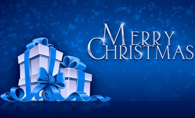 Hd Christmas Wallpapers Widescreen 9to5animations Com Hd Wallpapers Gifs Backgrounds Images Christmas Wallpaper Wallpaper Christmas