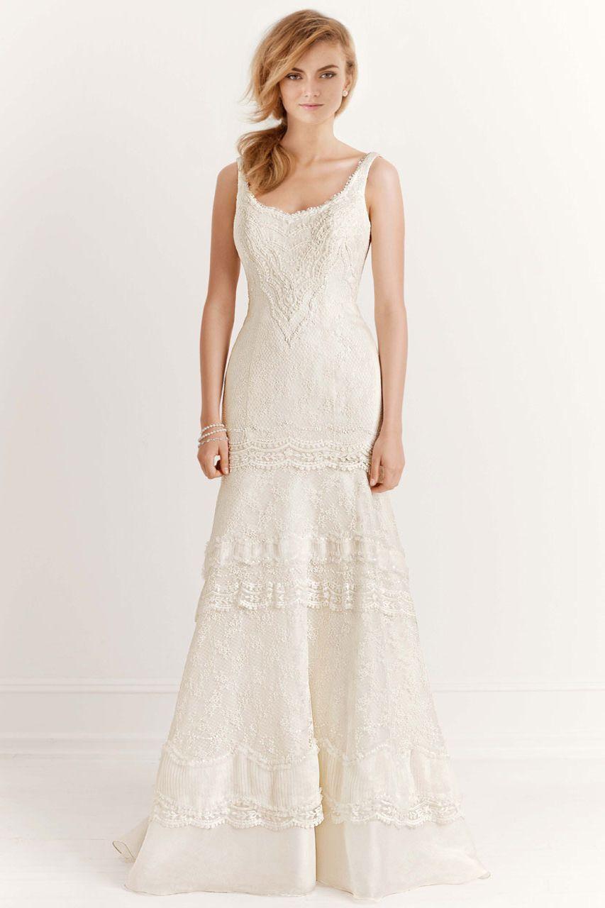 Wedding Gown Gallery Davids Bridal Wedding Dresses Wedding Dresses With Straps Sweet Wedding Dresses [ 1280 x 853 Pixel ]