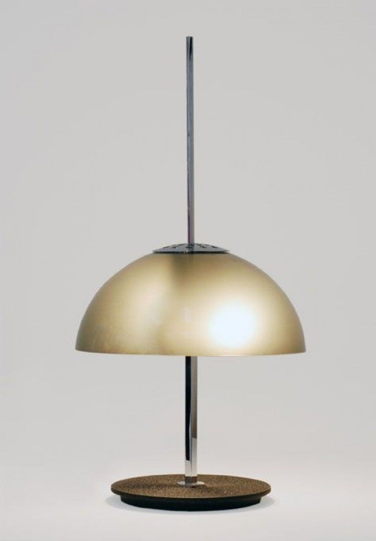 Pin By Stacey Sefcik On Objets Trouve Table Lamp Lighting Lamp Design Vintage Lamps