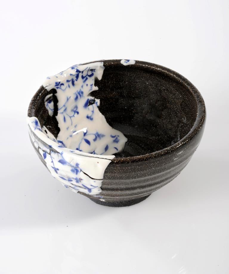 Martha Rieger Contemporary Ceramics Pinterest Pottery