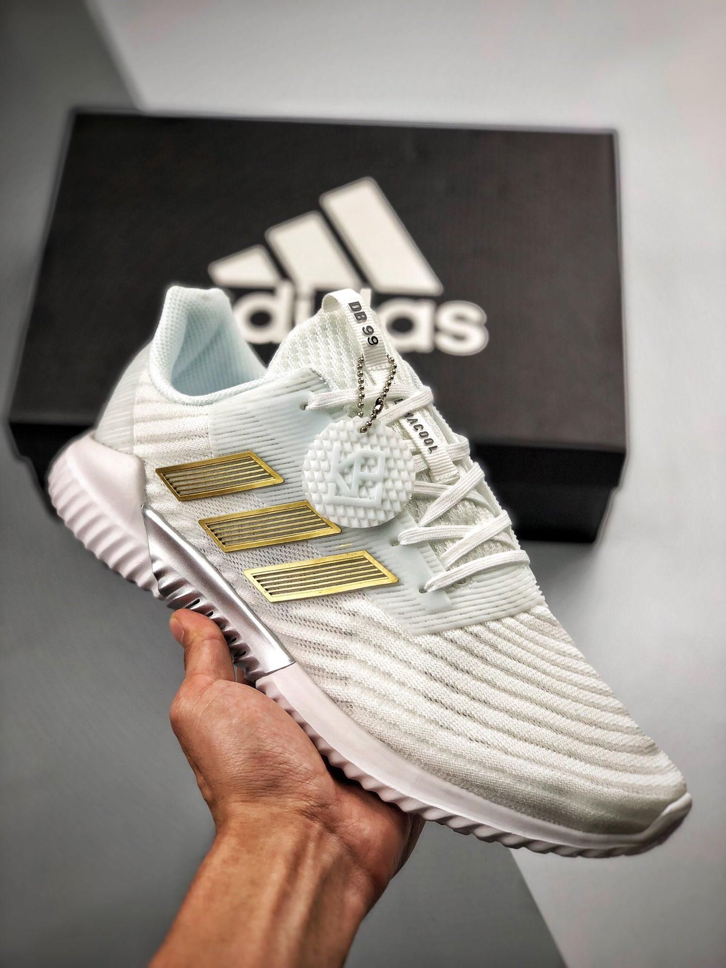 Adidas Clima Cool 2.0 M B75798   Adidas, Sneakers, Sneakers men