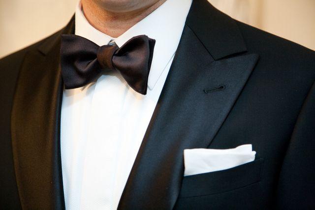 Tuxedo Shirt Red Cummerbund Cuff Links /& Studs #901 Bow-Tie