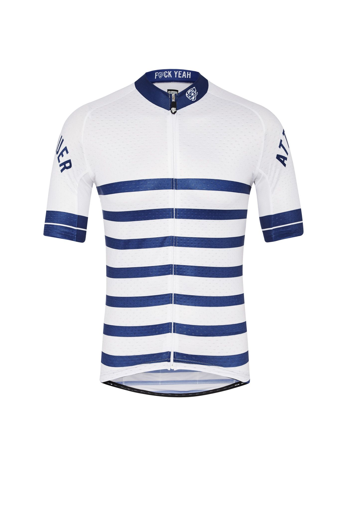 ef0f84e1f The Core jersey is based around our tried and tested jersey that we ve been