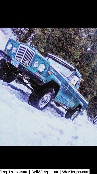 1970 jeep j3000 jeep trucks for sale pinterest jeeps jeep used jeeps and jeep parts for sale 1970 jeep publicscrutiny Image collections