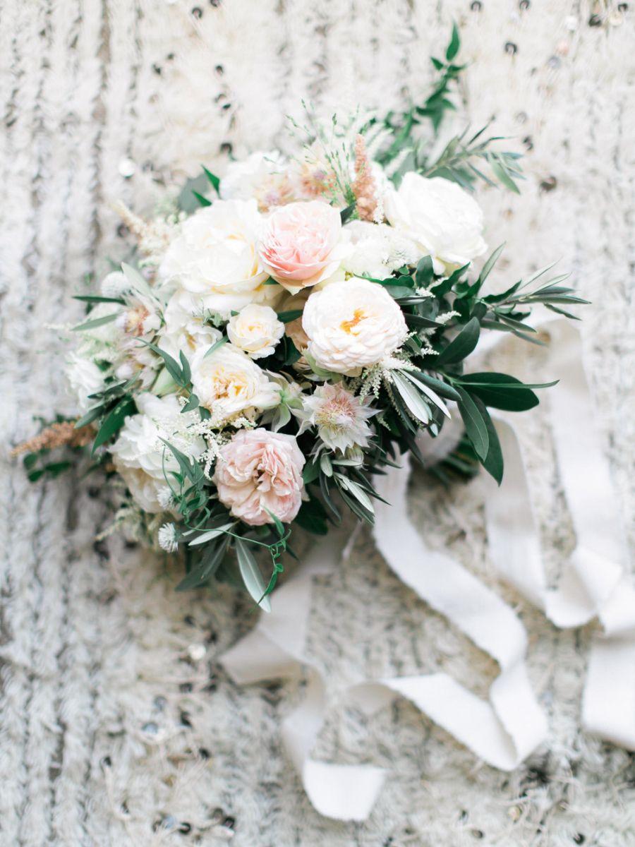 Floral Design: JL Designs