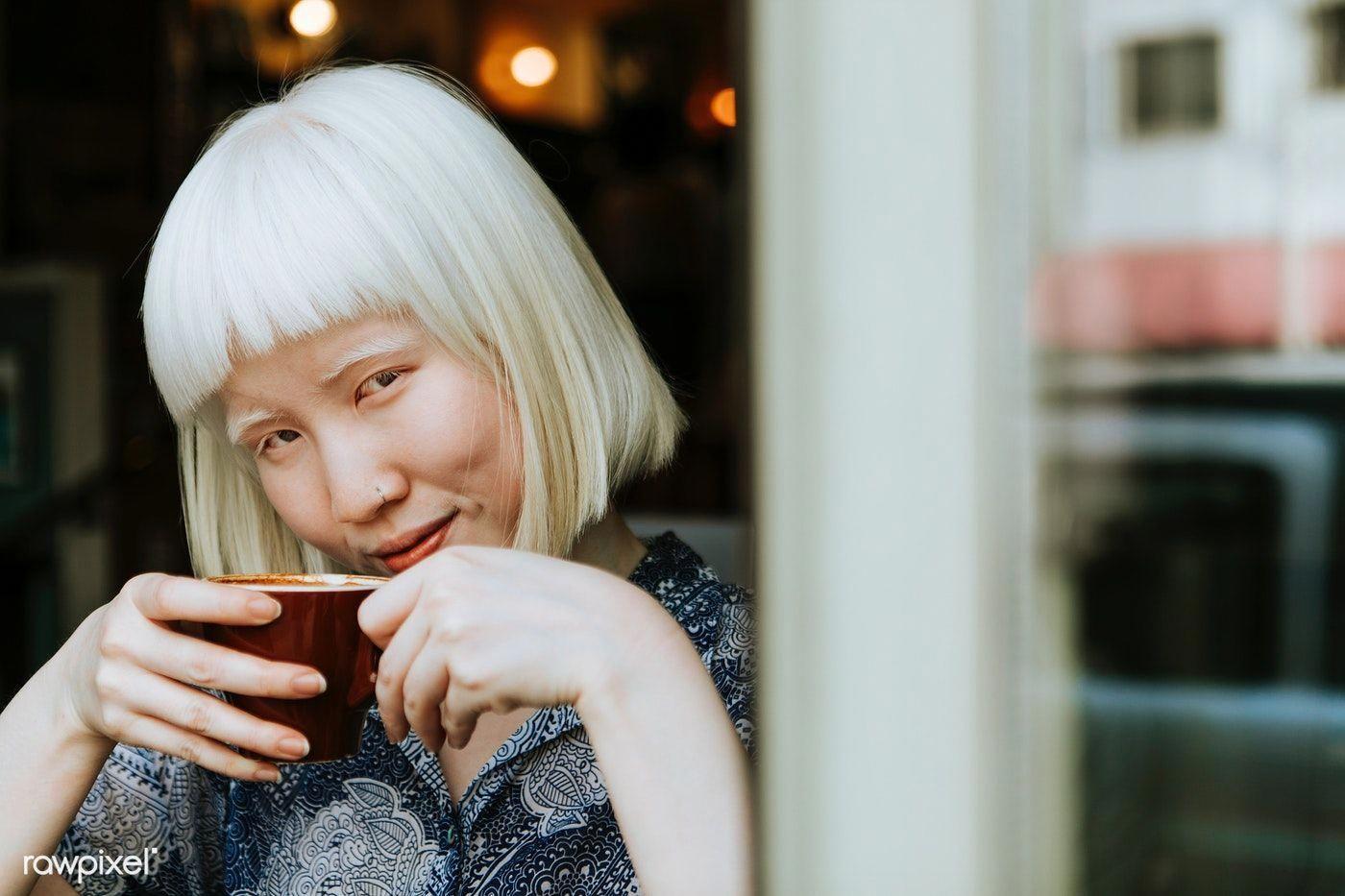 Coffee Bean Menu In Monroe La Coffee Cups Coffee Photography Women