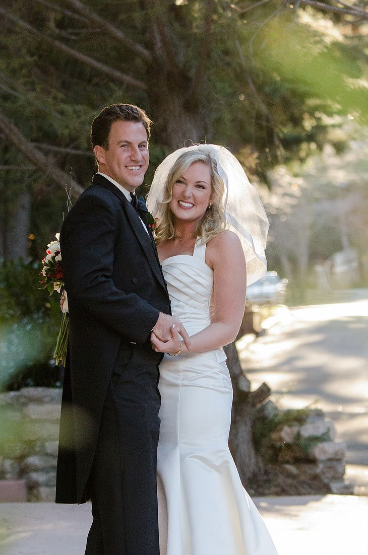 The Tudor House In Lake Arrowhead California Is A Four Season Wedding Venue Please Call Our Consultants For More Information 909 336 5000 Ext 1