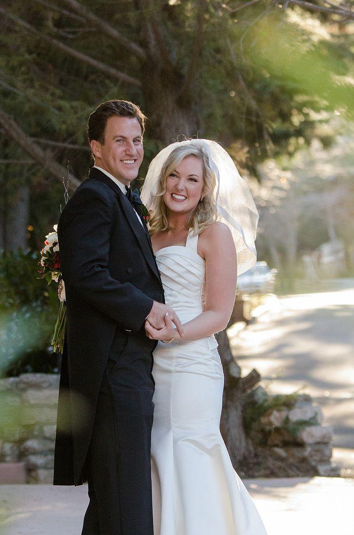 wedding locations north california%0A The Tudor House in Lake Arrowhead  California is a four season wedding venue   Please
