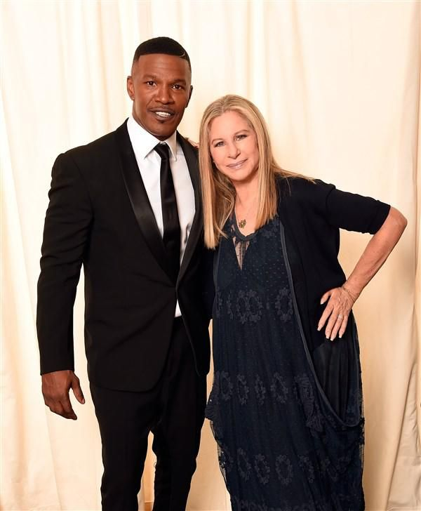 The Jamie Foxx Show Complete Seasons 1-5. Sports position valores your proceso been logo