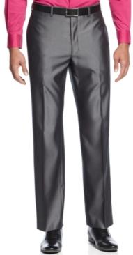 #Alfani                   #Men                      #Alfani #Pants, #Silver #Herringbone #Pants         Alfani Pants, Silver Herringbone Pants                                        http://www.seapai.com/product.aspx?PID=5494091