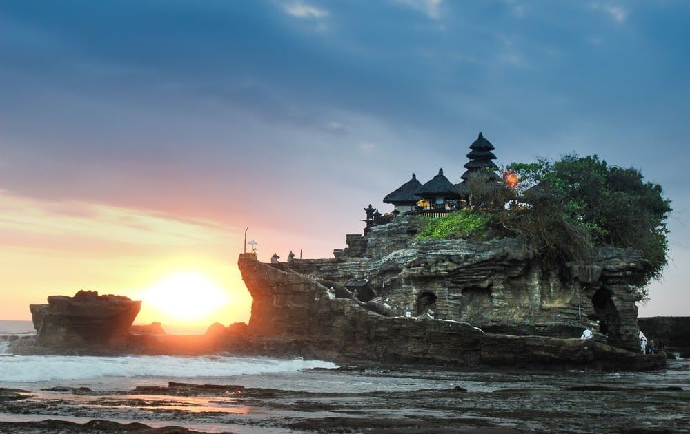 25 Gambar Wallpaper Panorama Alam 100 Beautiful Bali Pictures Download Free Images On Unsplash Download Gambar Pemandanga Di 2020 Pemandangan Pantai Wisata Budaya