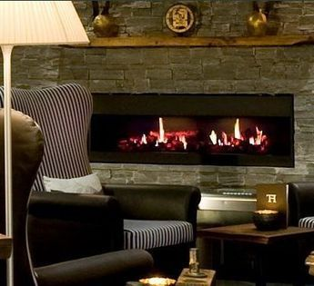 elektrokamine mit opti myst wasserdampftechnik moderne. Black Bedroom Furniture Sets. Home Design Ideas