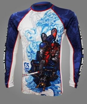 samurai-in-combat-rash-guard http://combatskin.com/index.php?shop=4