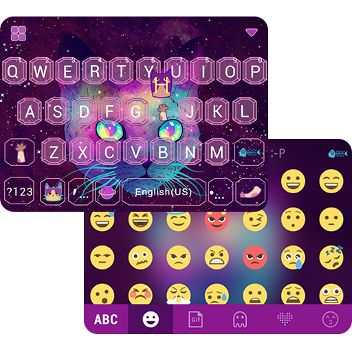 Pin On Emoji Keyboard