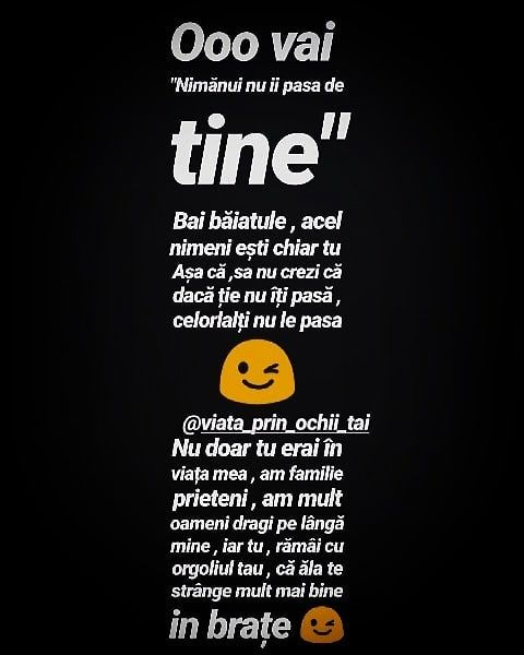 citate tristete romania #neiubimindoi #citate #iubire #fericire #tristete #adevar  citate tristete