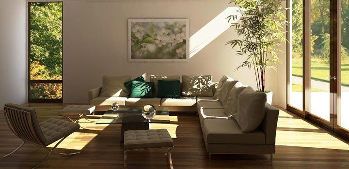Moveis Sala Estar Modernos Usados ~ móveis modernos para sala de estar móveis modernos decoração de