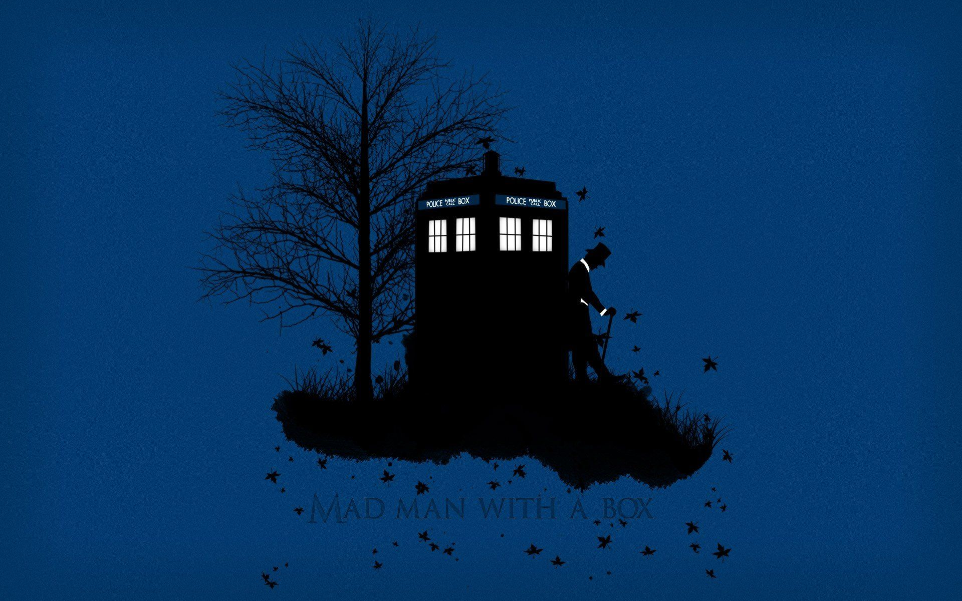 Dr Who Tardis Collection Android Wallpaper Tv Movie Wallpapers 1920