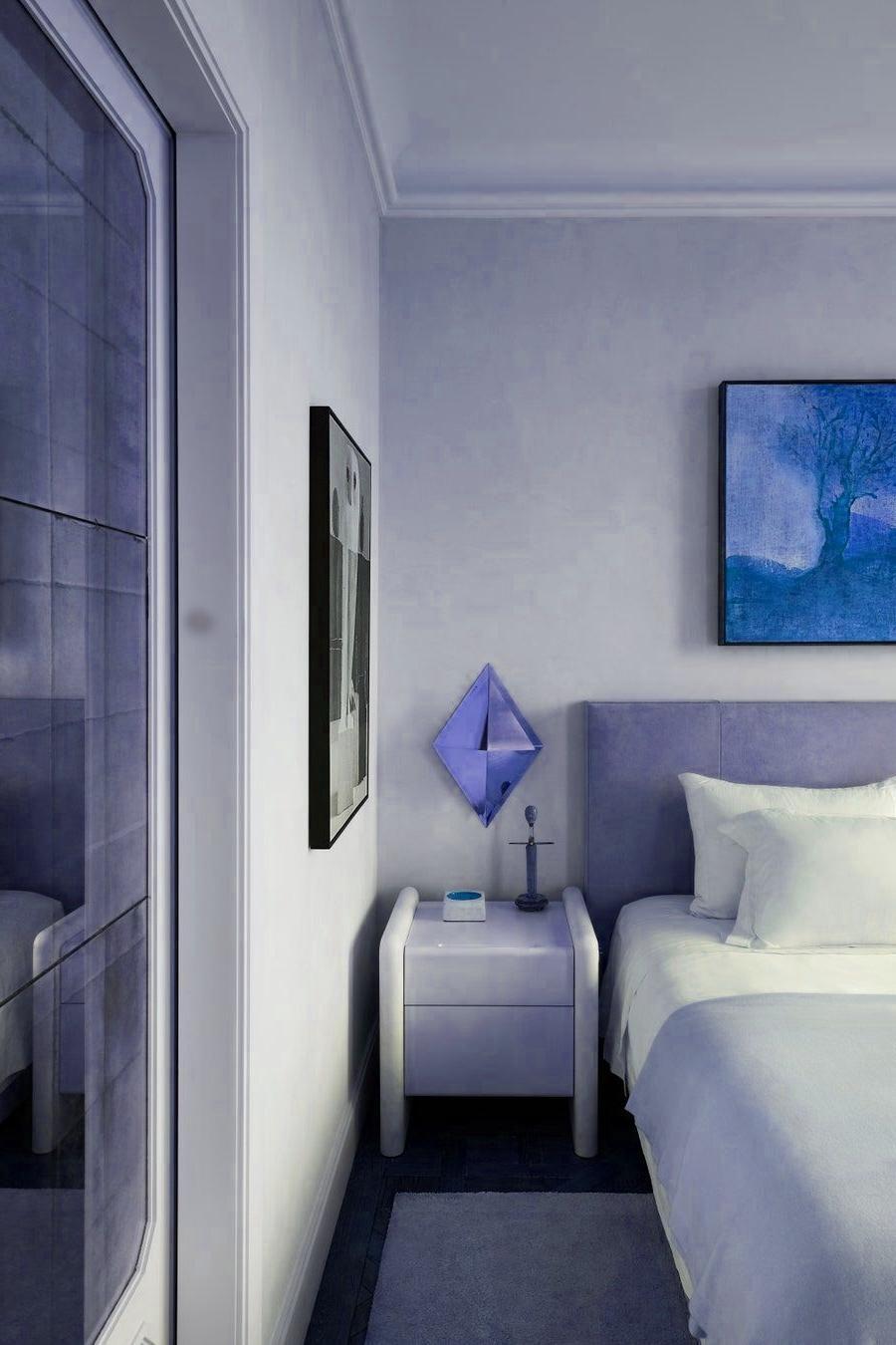 Photo of 11+ Shocking home decor 3d app tips Ideas