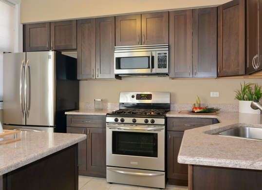12 Kitchen Trends You Might Regret Ranges Kitchen Trends And Kitchens