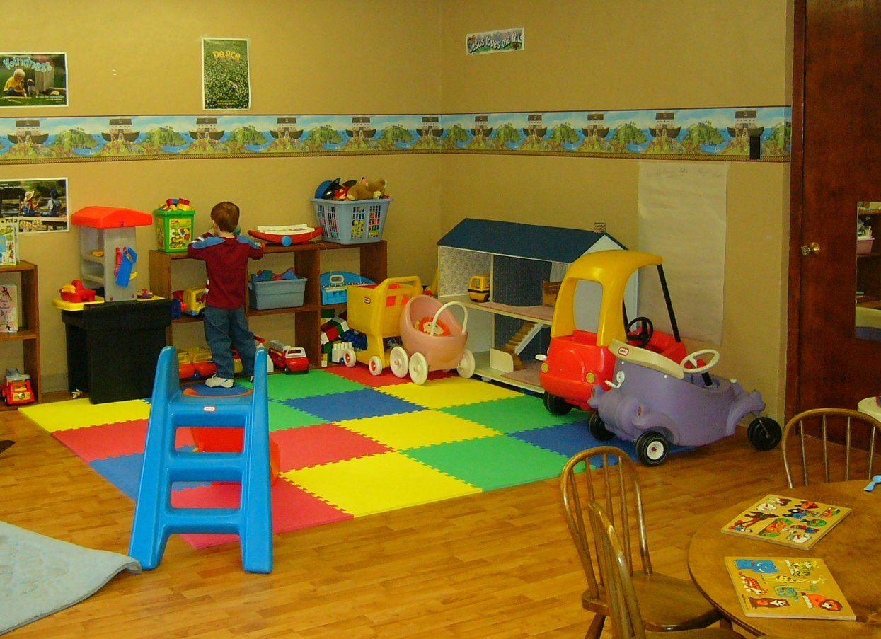 131 best Preschool Room Ideas images on Pinterest