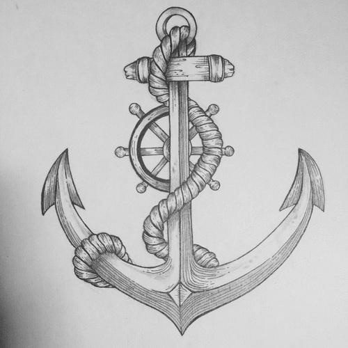 You Are My Anchor Imagenes Dibujos A Lapiz Dibujos A Lapiz