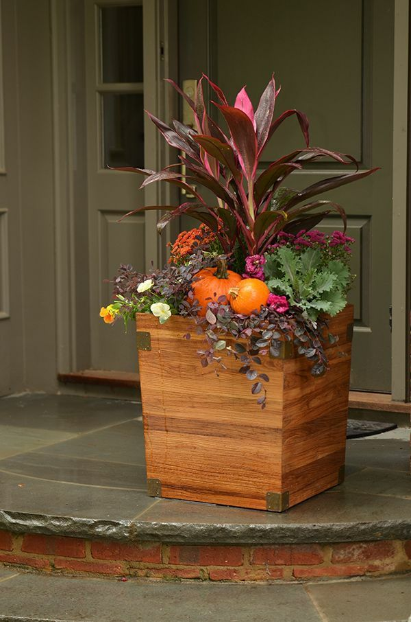 70 herbstblumen als dekorative blumenarrangements dekorationen pinterest herbstblumen. Black Bedroom Furniture Sets. Home Design Ideas
