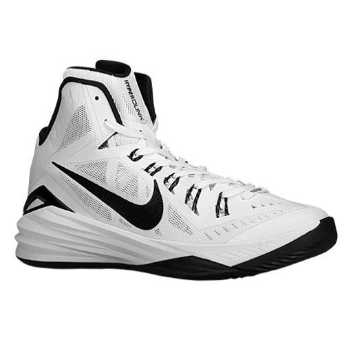 (This is an Amazon affiliate link and I receive a commission for the  sales). Nike Womens A100 Hyperdunk ... 5e916d4691