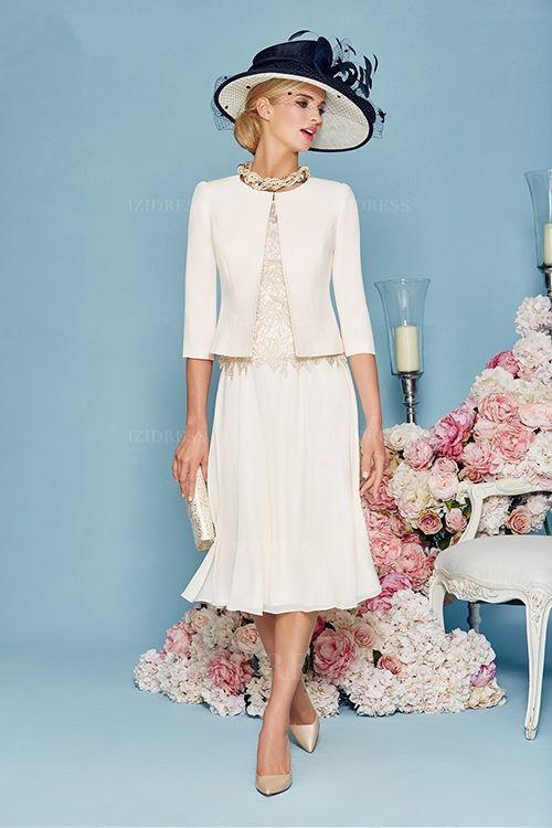 Braut und abendkleider online