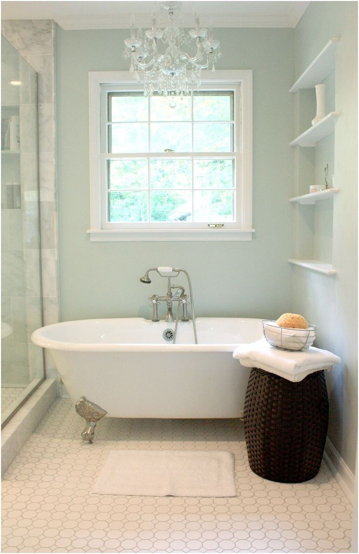 best 25 bathroom paint colors ideas only on pinterest bathroom from ...