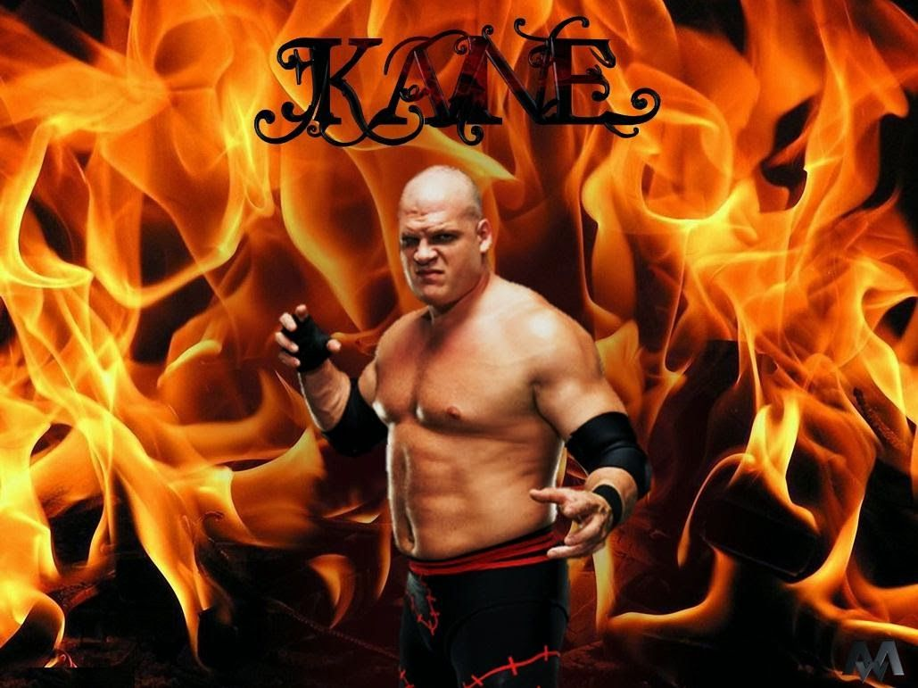 WWE Superstars HD Wallpapers Pack Free HD Desktop Wallpapers