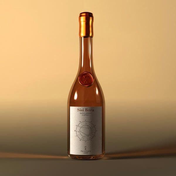 wine label design inspiration   HERBuisness   Pinterest   Wine label ...