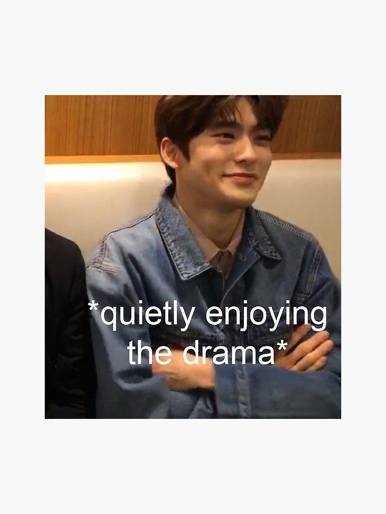 Nct Jaehyun Meme Sticker By Chogiwhy In 2021 Nct Comment Memes Jaehyun