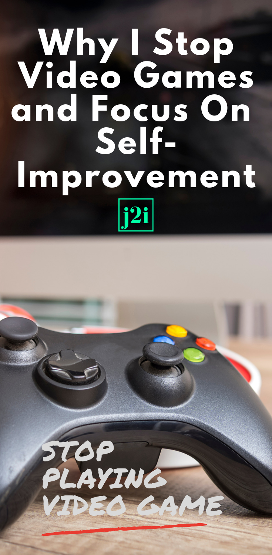 Pin On Official J2i Blog